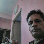 Sundaram Govindarajan